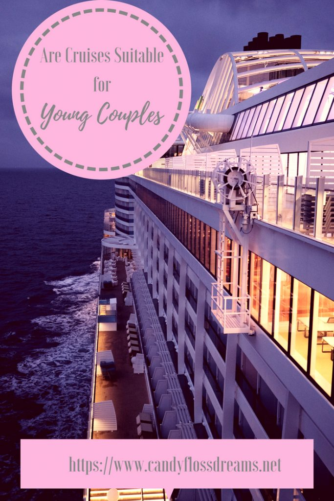 Cruise Ship, Are Cruises Suitable for Young Couples #cruises #travel #cruiseship #cruise #holiday #coupleholiday #youngcoupleholiday