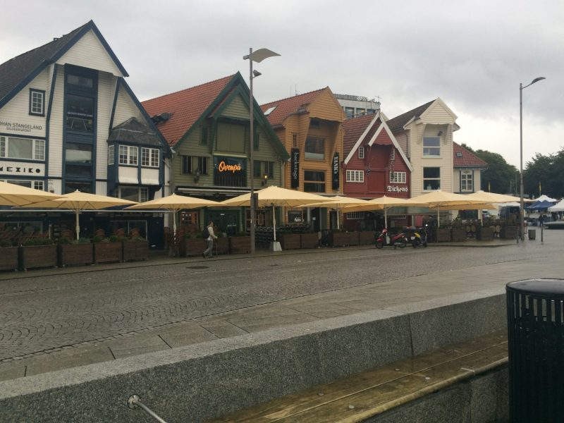 stavanger, norway, what to do in stavanger with family