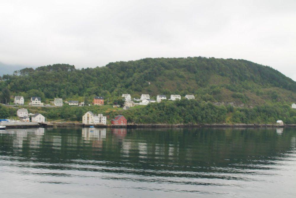 alesund norway, cruising in norway, norway fjords cruise, ports of norway