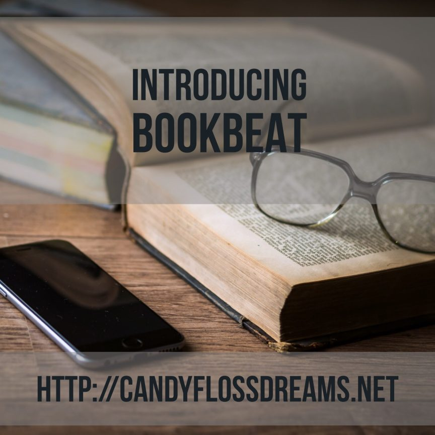 BookBeat Audiobook Review