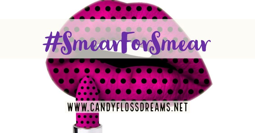 Cervical Screening, Smear Test, Smear for Smear