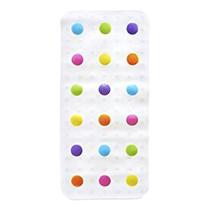 Dotty Anti Slip Bath Mat, New Baby Wishlist