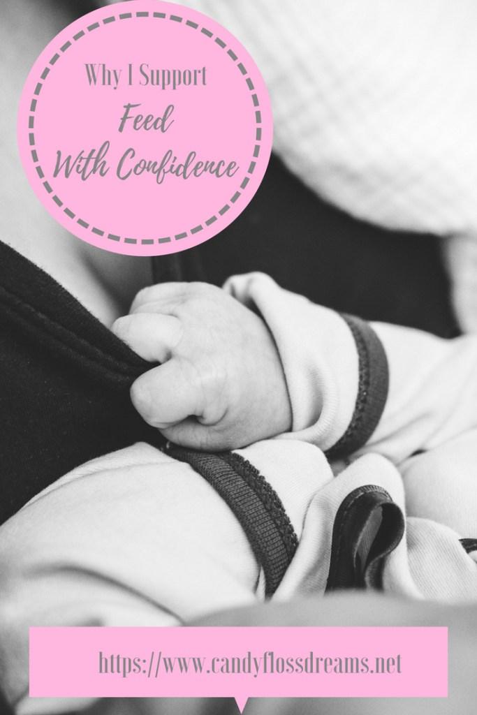 Feed with confidence, #breastfeeding #feedwithconfidence #lansinoh #breastfeedingtips