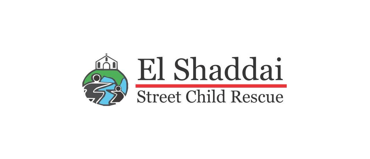 Focus on El Shaddai