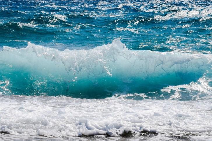 OceanWave-Home_1280