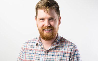 Member Spotlight:  Eliot Myer-One Basin  At A Time!