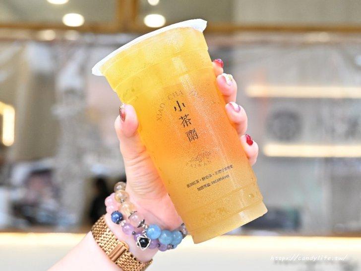 20210925162430 76 - 熱血採訪 人氣爆料飲料店在這裡,除了招牌人氣黑糖珍珠鮮奶,還有椰果鮮橙綠也好好喝~