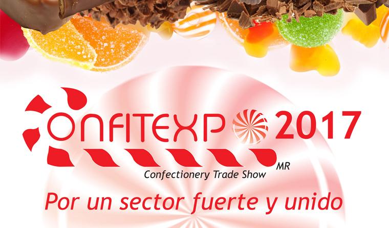confitexpo-2017
