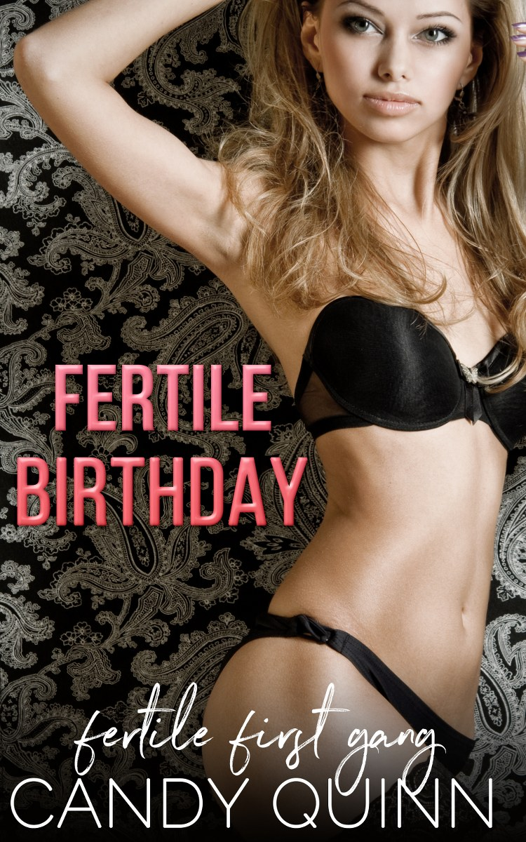 Fertile Birthday