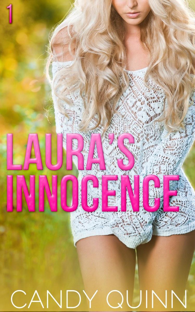 Laura's Innocence 1