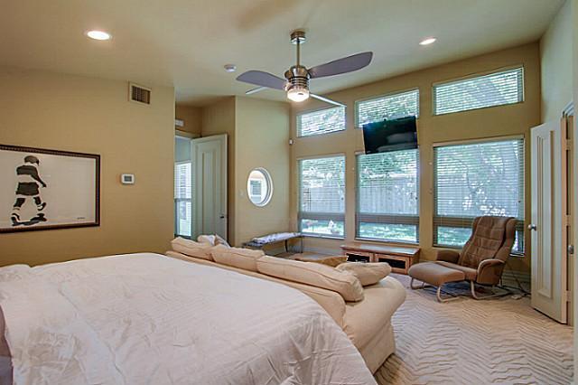 6202 Monticello Master Bedroom 2