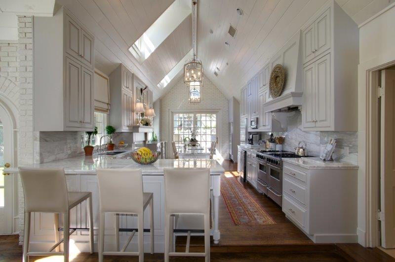 Crestline kitchen 4