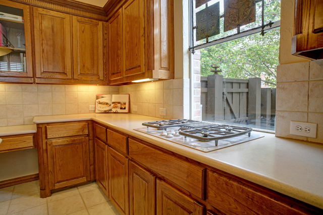 6017_wildwood_dr_MLS_HID995548_ROOMkitchen