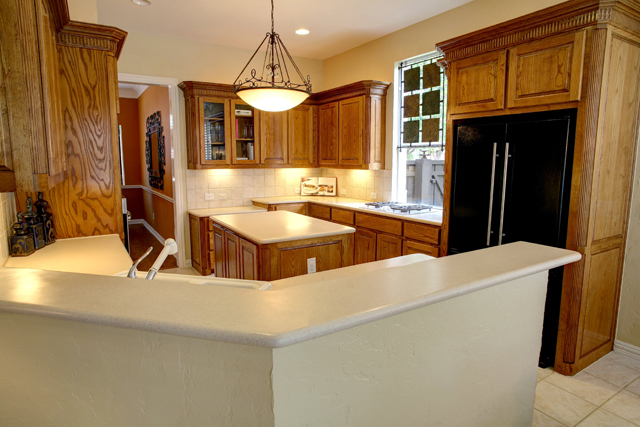 6017_wildwood_dr_MLS_HID995548_ROOMkitchen3