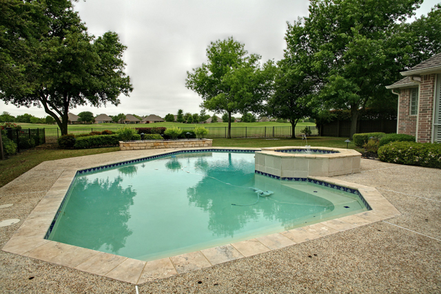 6017_wildwood_dr_MLS_HID995548_ROOMpool
