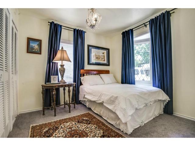 6426 Meadow Bedroom 2