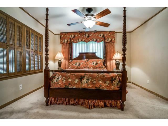 6426 Meadow Bedroom