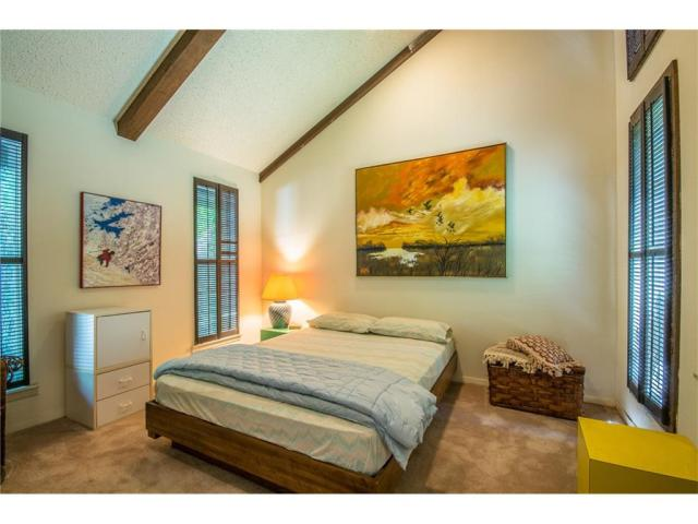10225 Betty Jane Lane bedroom