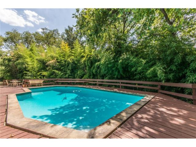 10225 Betty Jane Lane pool