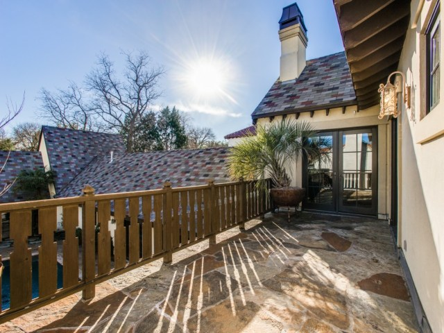 6832-avalon-ave-dallas-tx-MLS-33