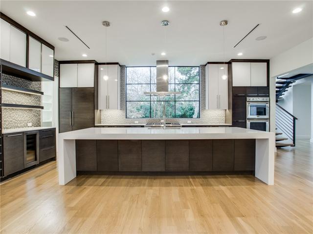 8403 Swananoah Kitchen