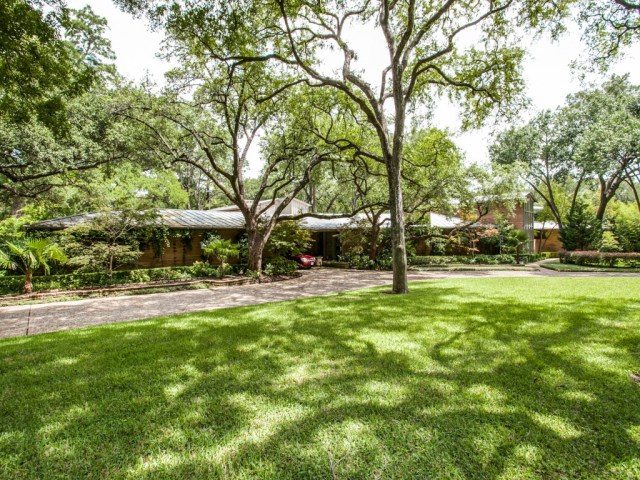 5350-s-dentwood-dr-dallas-tx-MLS-34