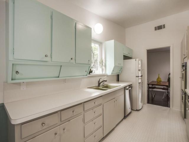 3356 Merrell Kitchen 3