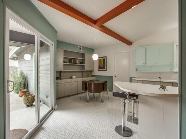 3356 Merrell Kitchen