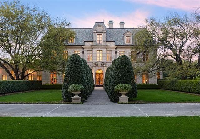 Houses Sale 250 000