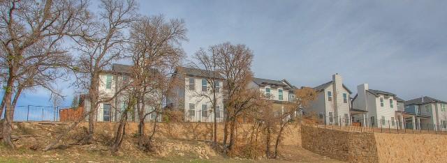 New homes starting $365K