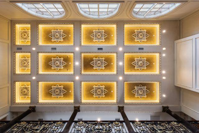 Southlake luxury estate