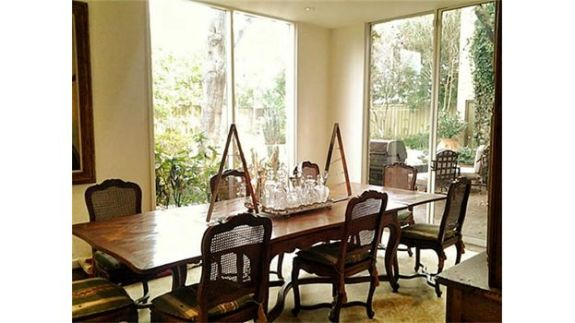 4316 Arcady Dining