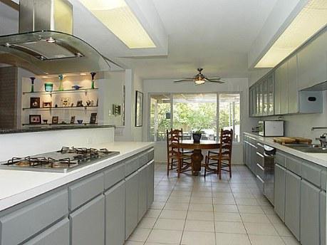 4330 Northview Kitchen