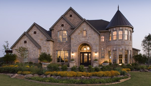 No Pun Intended, Really: The North Texas Real Estate ...