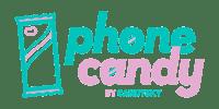 phonecandyicon