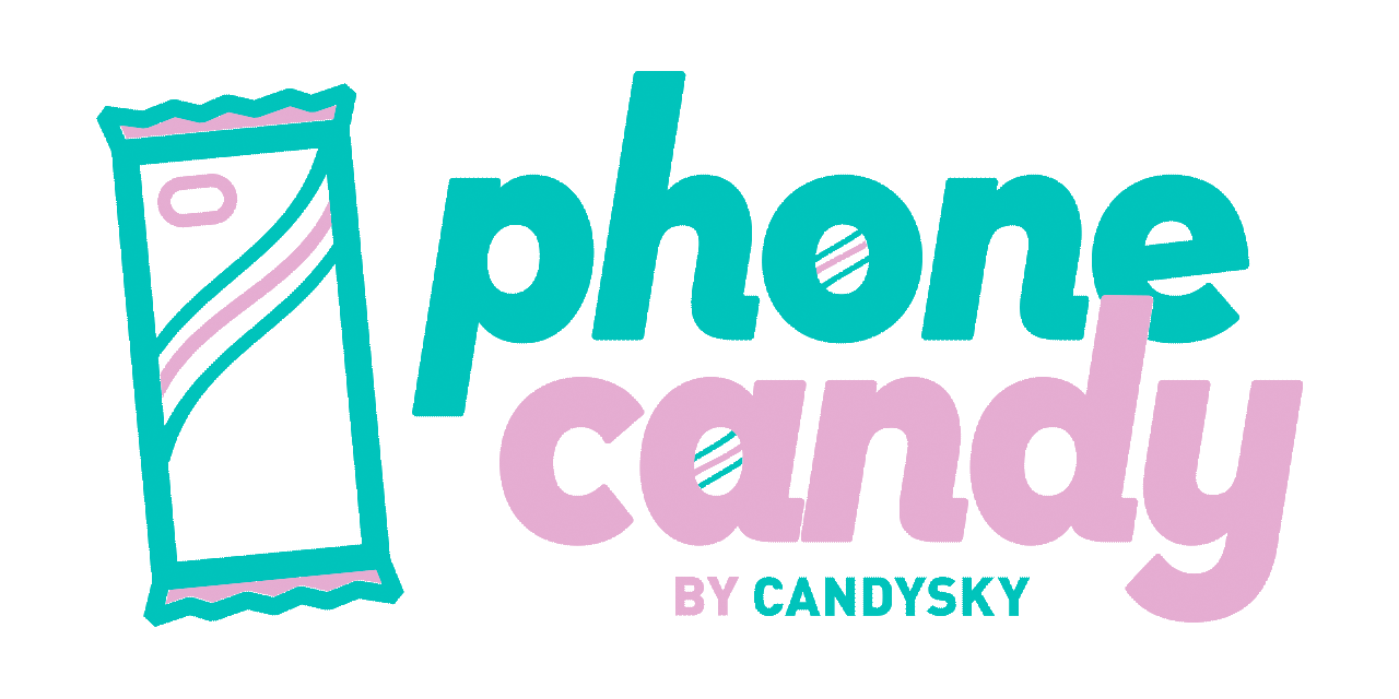 phonecandyicon