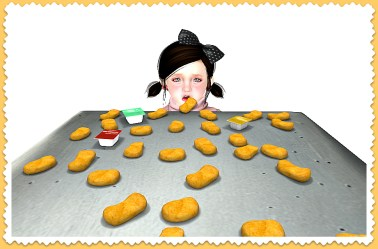 NUGGETS_001