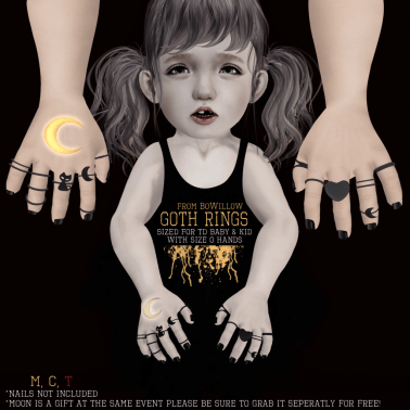 _bowillow_-goth-rings-ad