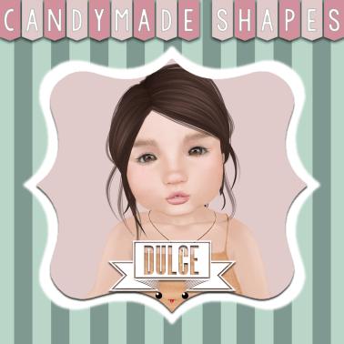 dulce-candymade-ad