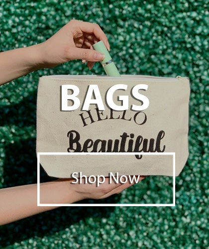 BAGS CANELLI STORE