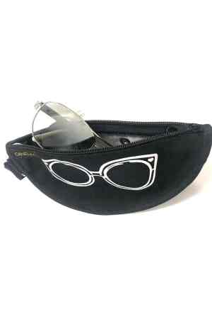 glasses_case_bag