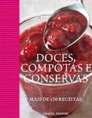 compotas22