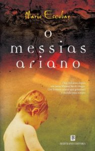 messias_ariano