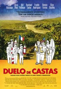 duelo_castas