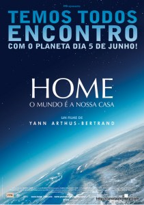 home_2009