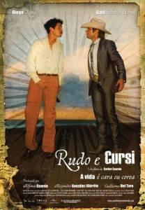 rudo_e_cursi