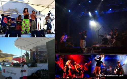 show_santa_cruz_2009