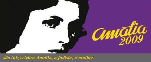 amalia logo1