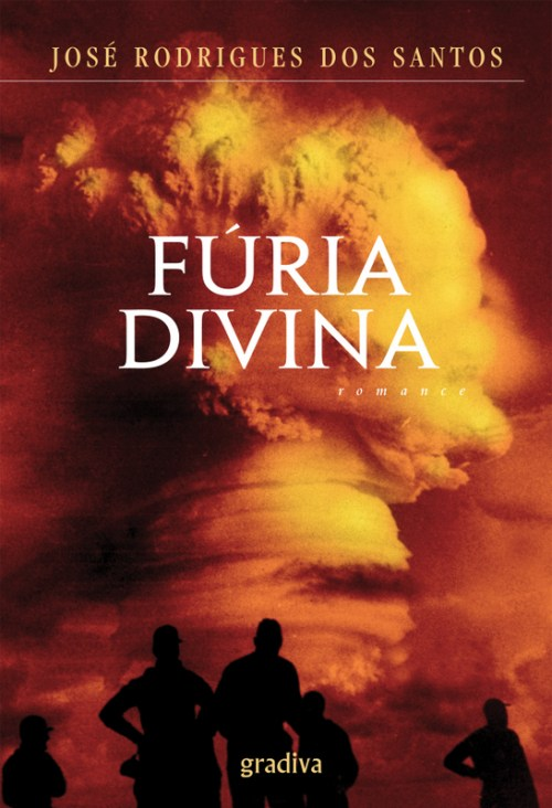 JRS Furia Divina. jpg