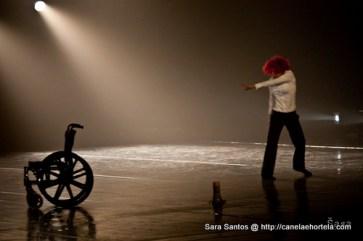 Dancando6